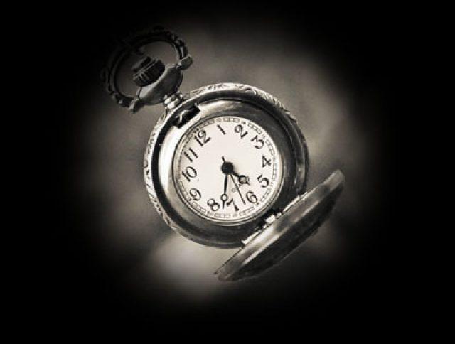 Il Tempo